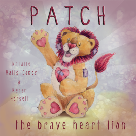 https://patchtheheartlion.files.wordpress.com/2012/05/front-cover1.png